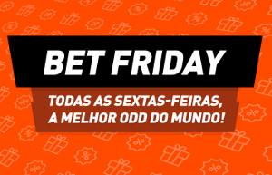 Novas casas de apostas em portugal 2017